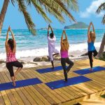 How to employ a great Fitness Vacation